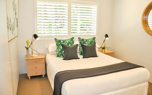Noosa-Accommodation-4