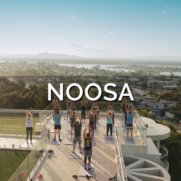 NoosaHome