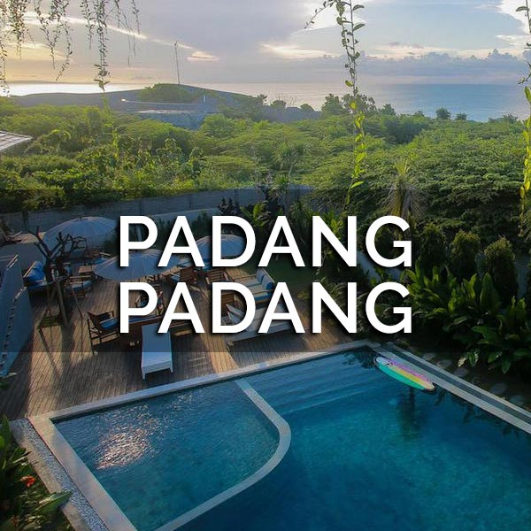 Active Escapes Bali