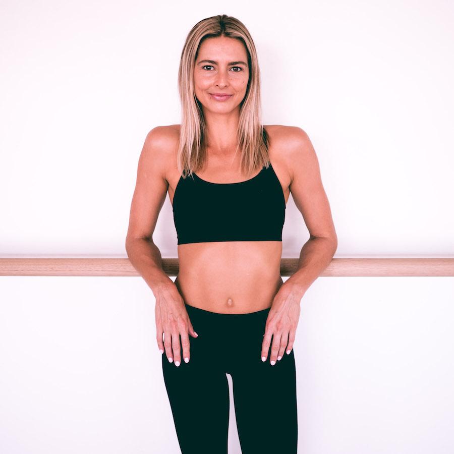 Amanda Bisk Profile