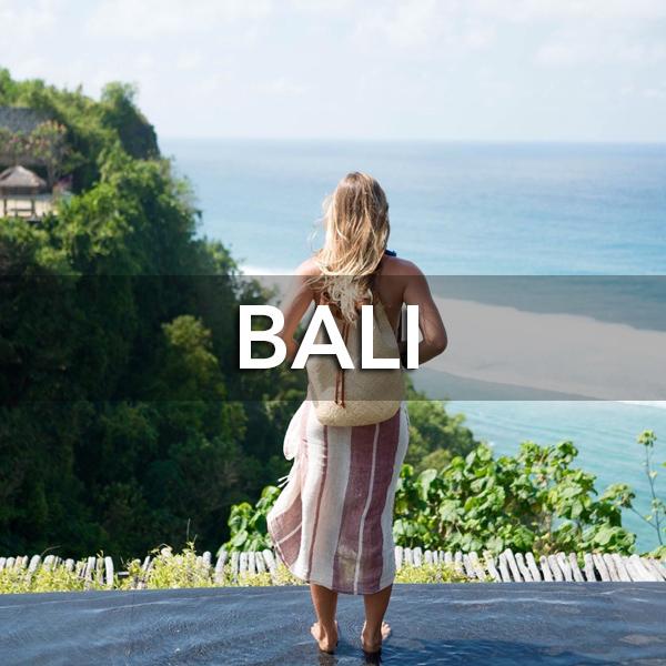 BALI-Home-Page