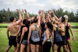 Health retreat | Active Escapes